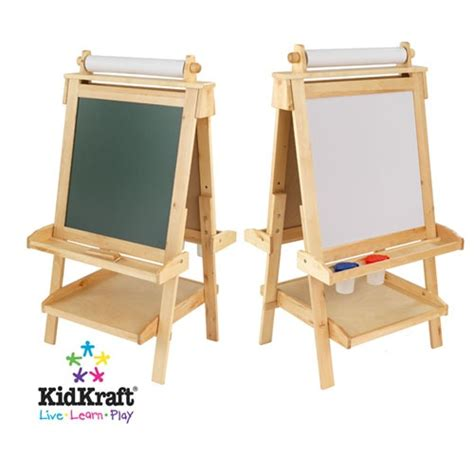 childrens easel best 25 art easel ideas on pinterest art studio room