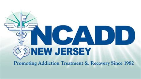 Nj State Funded Detox Centers by New Jersey Addiction Treatment Rehab