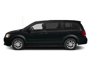 Dodge Caravan Options 2014 Dodge Grand Caravan Grand Caravan R T V6 Colors 2014