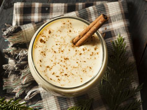 7 Recipes That Prove How Versatile Chai Really Is