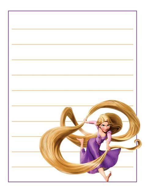 theme line rapunzel 179 best images about disney theme on pinterest disney