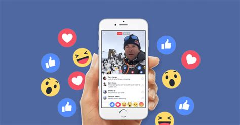 fb video download facebook live video on computer android or iphone