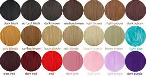 chocolate cats l or 233 al professionnel majirel cool cover xp 200 colour chart salon hair colour sally charming 5 clip in hair extensions