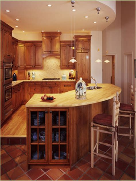 traditional kitchens with islands serenity in design kitchen islands