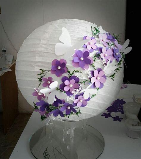 Safira Flower 17 best ideas about flores de papel china on papel china flores en papel crepe and