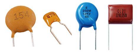 capacitor eletrolitico smd leitura calculadora convers 227 o c 243 digo num 233 de capacitor te1