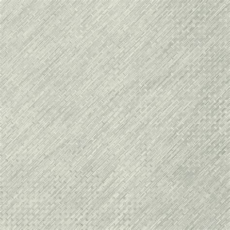 modern grey wallpaper texture gray textile background with modern pattern texture
