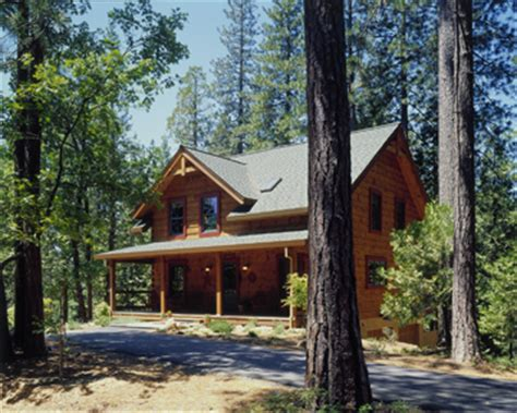 log home interiors heart of carolina log homes log home exteriors heart of carolina log homes