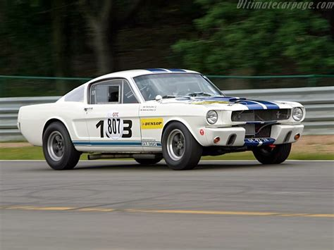 ford mustang shelby gt350 price ford mustang shelby gt350 prices photos just welcome to