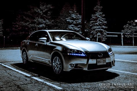 lexus night photo gallery lexus gs night light parking lot lexus