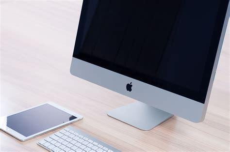 Komputer Mac apple mac 2016 amd polaris gpus im einsatz