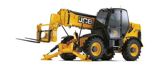 construction equipment cliparts co