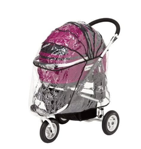 stroller covers airbuggy for cover size m stroller accessories ems shipping ebay