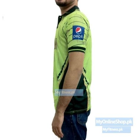 T Shirt World Cup 01 buy pakistan world cup official 2015 t shirt 01 at