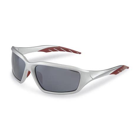 fila s athletic sunglasses