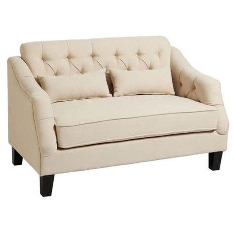 divano provenzale divani e poltrone provenzali e shabby chic etnico