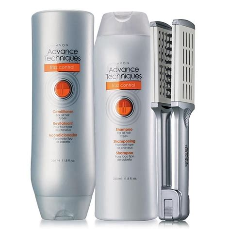 best frizz control products 2013 201 best your avon images on pinterest avon products