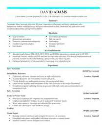 resume check nz