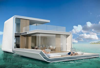 buy houses in dubai underwater living you can now buy houses under the sea in dubai for 163 1 million