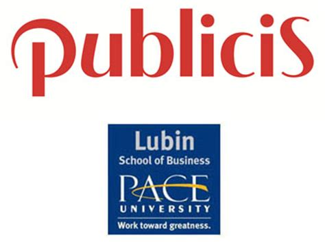 Lubin Business School Mba by Publicis Business Strategy And Data Science