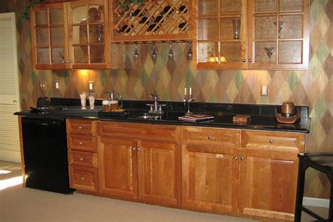 Basement Bar Cabinet Ideas Bar Ideas For Basement