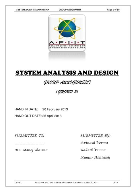 string analysis for software verification and security books automated library management system