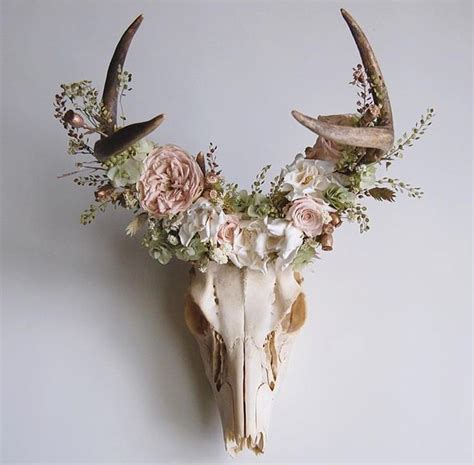 stag head home decor best 25 deer head decor ideas on pinterest deer heads
