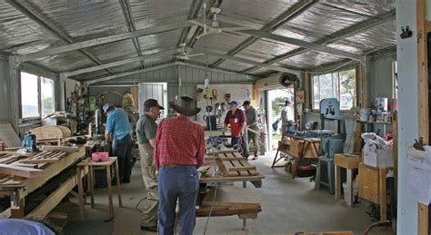 Mens Shed Association by Coquitlam Men S Shed