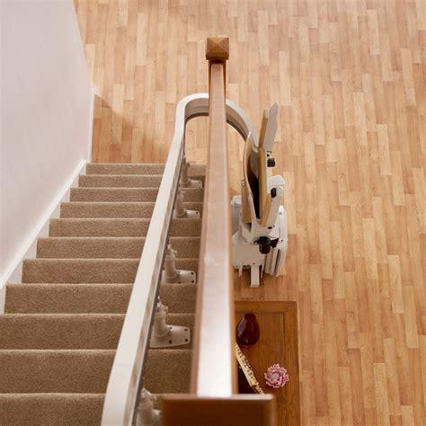 stair chair lift comparison stair lifts comparison