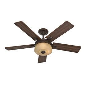 family dollar ceiling fans 11 best images about ceiling fans on pinterest ceiling
