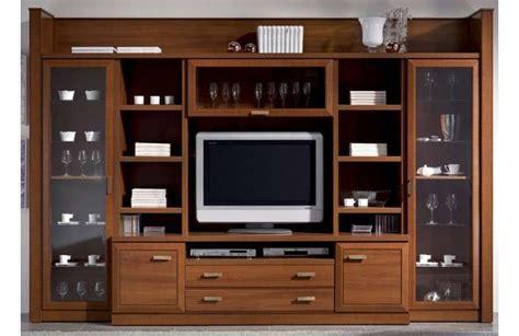muebles clasicos salon salones clasicos muebles de salon baratos