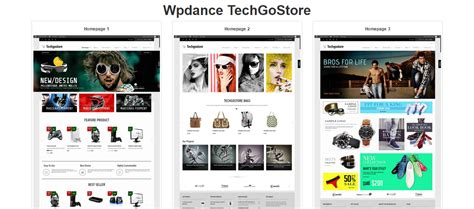 wordpress themes retail store 20 perfect free and premium fashion retail website themes