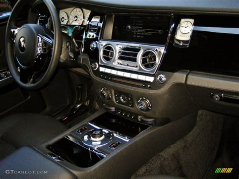 rolls royce phantom price interior 100 rolls royce ghost interior interior car design