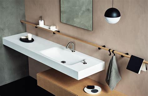 Italian Bathroom Accessories Italian Designer Bathroom Furniture Accessories Collection