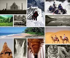 holiday packages holiday packages sethi travels  delhi  delhi id