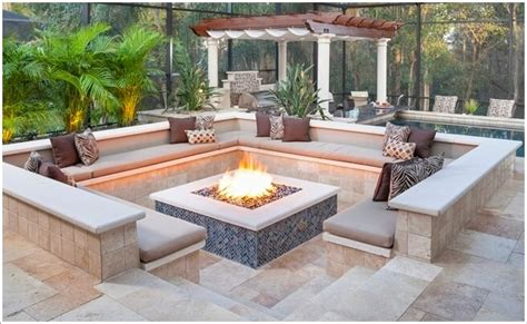 outdoor seating area 10 outdoor seating nooks you will fall in love with