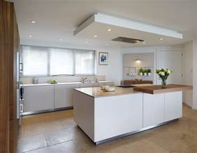 kitchen island extractor kitchen amusing island range vaulted ceiling with stainless steel kitchen island vent