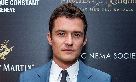 orlando bloom from orlando bloom s mother sends copy of his cv to national