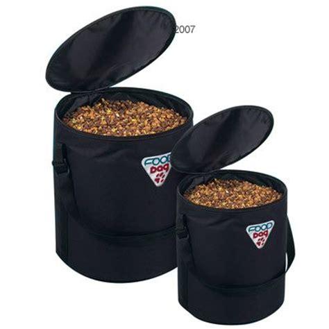 alimentos para perros precios comederos y accesorios para perros m 225 s econ 243 micos en
