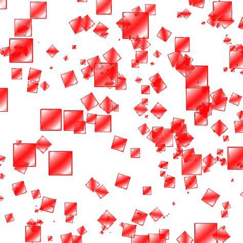 imagenes png rojo cosas png para tus ediciones recursos para tus ediciones