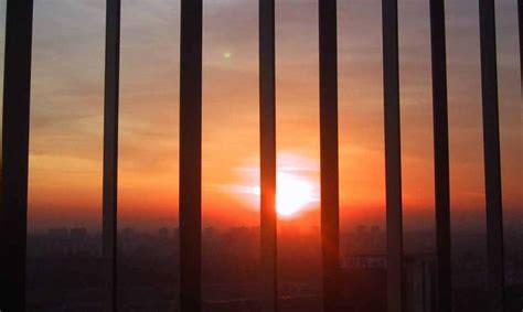 casa circondariale treviso quot il nostro digiuno per i poveri quot il giubileo dei detenuti