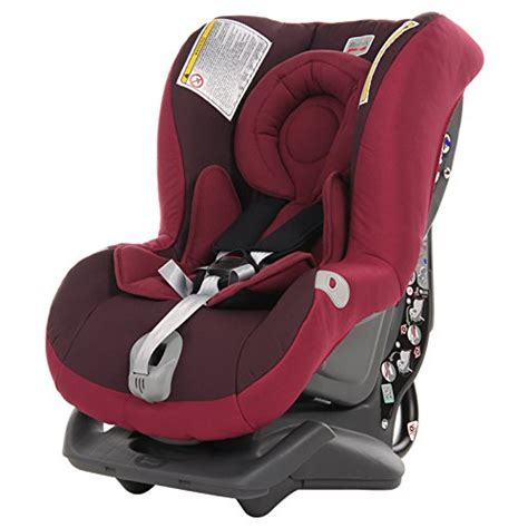 si鑒e auto britax class plus britax si 232 ge auto class plus groupe 0 1 grape