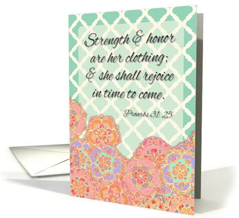 mothers day scripture kjv happy s day scripture card proverbs 31 mint