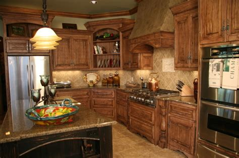 used kitchen cabinets okc kitchen cabinets okc fanti blog
