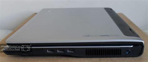 barbie speed boat argos acer 9300 9301 9303 laptop pc 17 quot 2ghz 2gb 80gb wifi uk