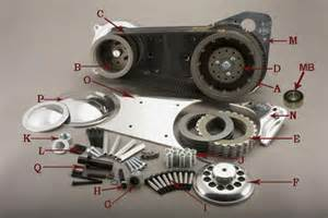 100 inch revtech motor 100 wiring diagram free