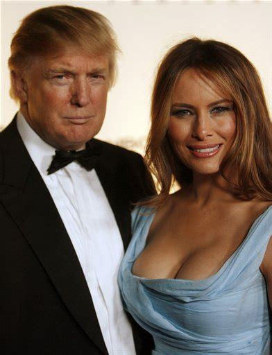 donald trump wife alpha trump vs beta jeb the men and their first ladies