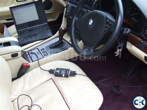 toyota premio allion obd 2 usb car scanner interfac clickbd