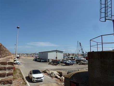 porto torres foto immagini di porto torres foto di vacanze a porto torres