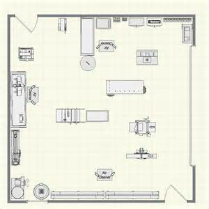 Workshop Floor Plans by Project Working Free Fine Woodworking Plans